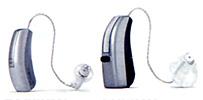 補聴器の役目