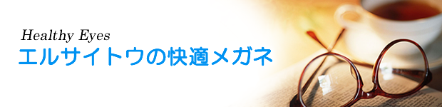 title_g_kaiteki