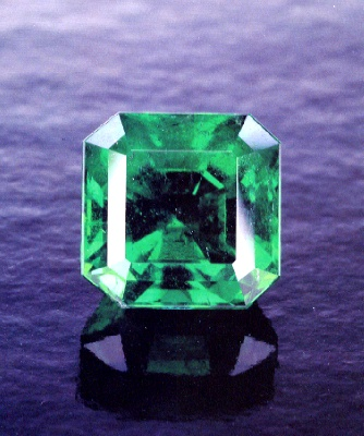 Emerald 02