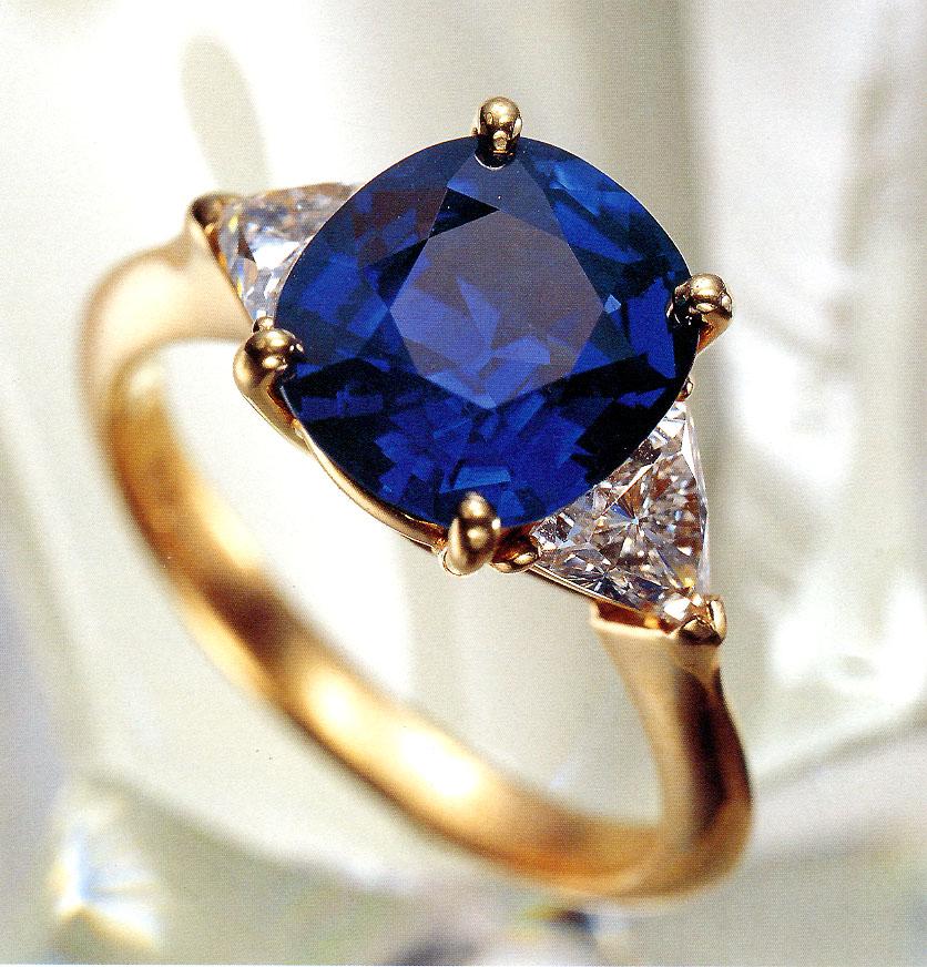 Kashmir Sapphire 01