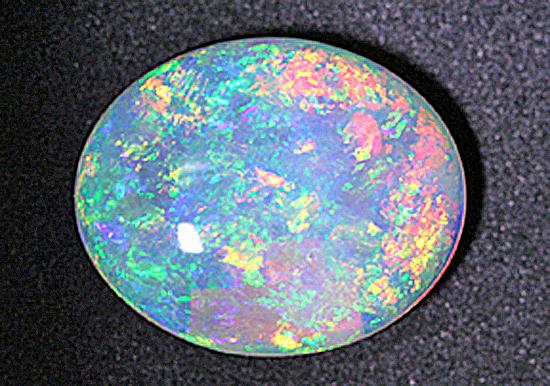 Opal-01