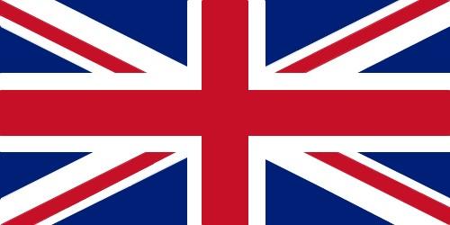 イギリスあれこれ(予告です)