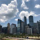 香港STYLE Vol.4 ビル建設、香港流 (2018.01.27)