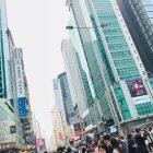 香港STYLE Vol.11 香港人と廣東話 ⓶ (2018.03.17)