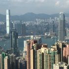 香港STYLE Vol.10 香港人と廣東話 ⓵ (2018.03.10)