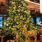 香港STYLE Vol.49 チョコとクリスマスと私の時間 (2018.12.8)