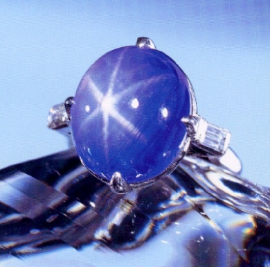 Star Sapphire 01