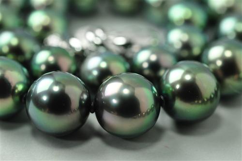 Black Pearl 01