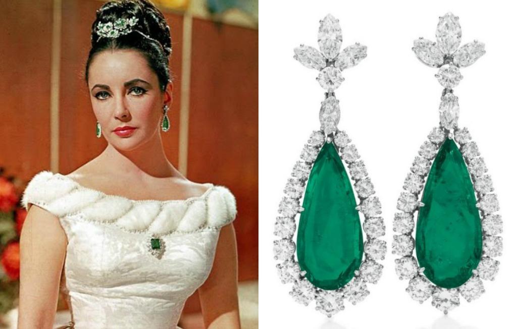 Emerald 04