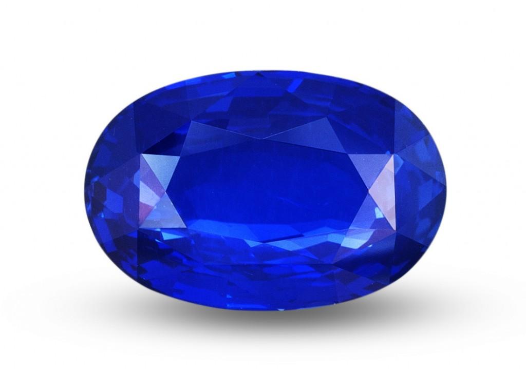 Velvet-Blue-Sapphire