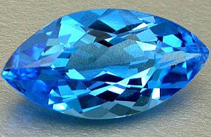 Blue Topaz 02