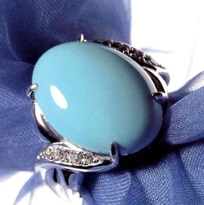 Turquoise 02